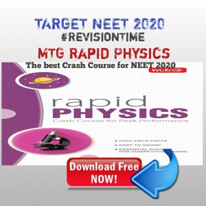 MTG Rapid Physics Pdf